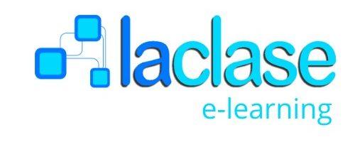 e-Learning laclase